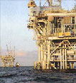 Oil and Gas Platforms