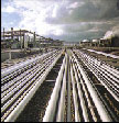 Pipe Lines